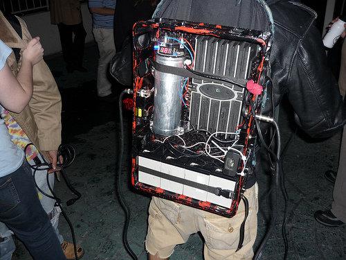 Music pack.jpg