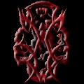 Bloodline nosferatu moroi.png