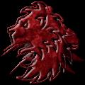 Bloodline gangrel taifa.png