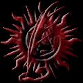 Bloodline mekhet agonistes - Reach.png