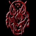 Bloodline nosferatu rakshasa.png