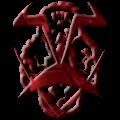 Bloodline nosferatu yagnatia.png