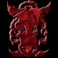 Ghoul family nosferatu gravenor.png