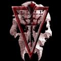 Clan ventrue.png
