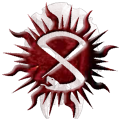 Clan icon mekhet alt - Reach.png