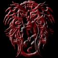 Bloodline nosferatu burakumin.png