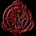 Bloodline ordo dracul libitinarius.png
