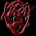 Bloodline nosferatu baddacelli.png