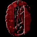 Bloodline nosferatu lygos.png