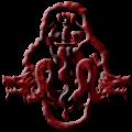 Bloodline nosferatu Azerkatil.png