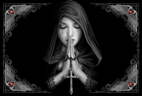 600px-Anne Stokes Gothic Prayer.jpg