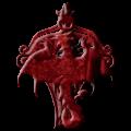 Bloodline ordo dracul vedma.png