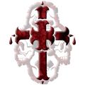 Bloodline nosferatu gethsemani.png