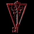Bloodline ventrue apollinaire.png