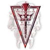 File:Clan-ventrue.png