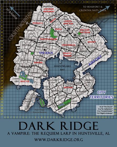 File:DR Map April 15.png