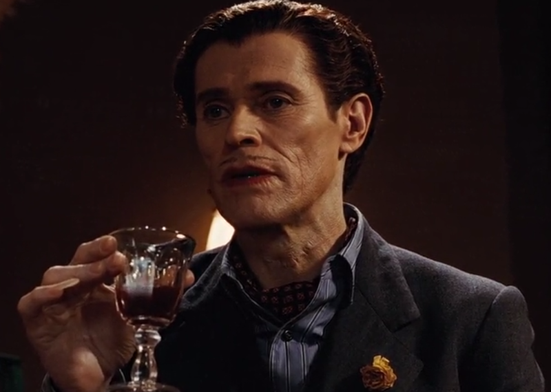 File:Willem Defoe as Gavner Purl.png