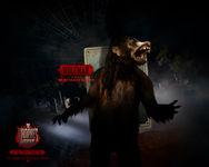 Wolfman 1280x1024.jpg