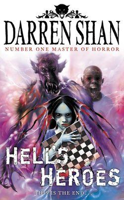 Hell's Heroes cover.jpg