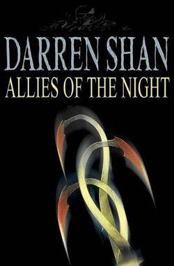 Allies of the night.jpg