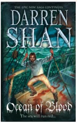 Darren Shan book.png