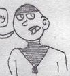 Valorum sketch.png