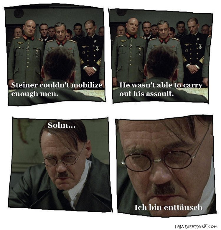 Hitler-disappoint.jpg