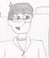 Gk portrait.png