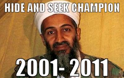 Bin Laden hide and seek champion.jpg