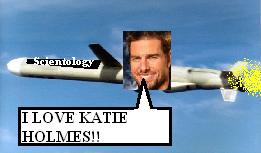 Cruise Missile.jpg