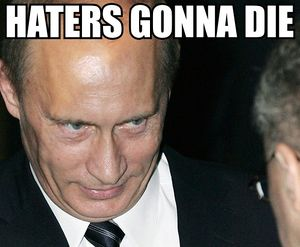 Putin-haters.jpg
