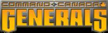 CommandAndCanada-banner.png
