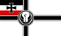 War Ensign of Coruscant 2011.png