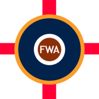 FWA space roundel.png