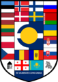 Coat of Arms of the Eastern Union.png
