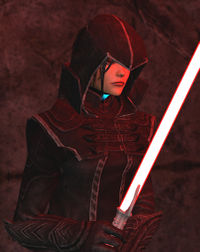 Darth Hakai cropped.jpg