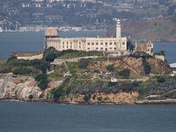 Alcatraz-island-prison.jpg