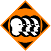 alt_symbol