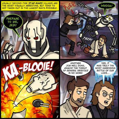 Grievous comic.jpg