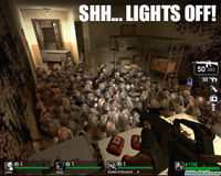 Left4dead-whichwitch.jpg