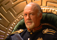 You said yourself, the loyal Atreides would gladly die for their duke... We're just giving them the opportunity.