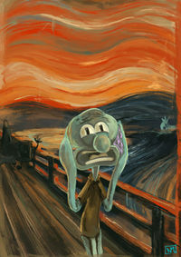 The squidward scream.jpg