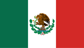 File:Flag-mex.png