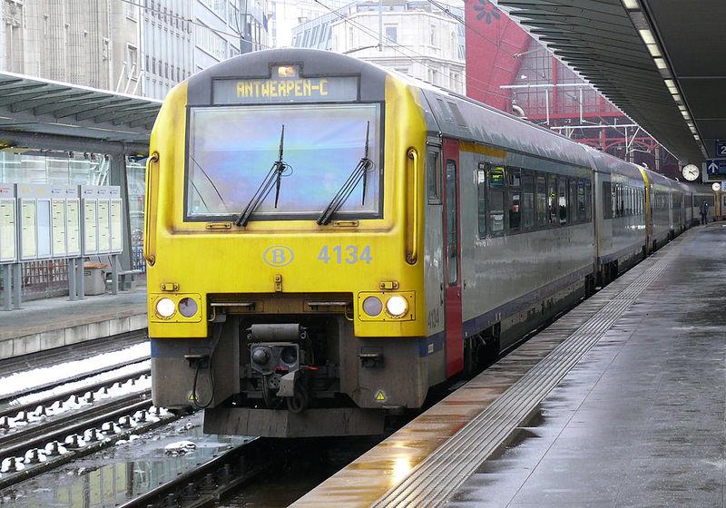 File:1024px-MW41 Antwerpen Centraal.jpg