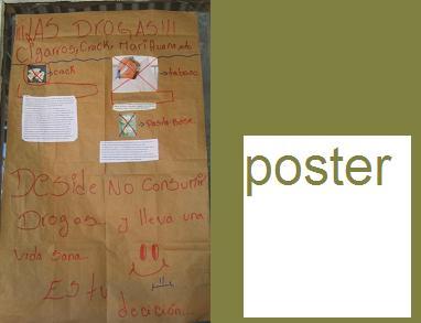 Poster deside 24.JPG