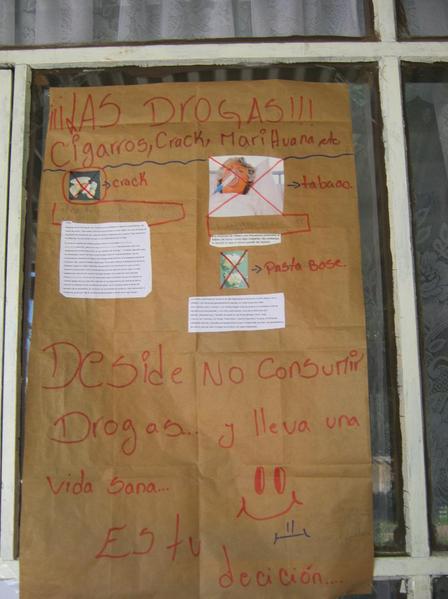 File:Poster penarc.PNG