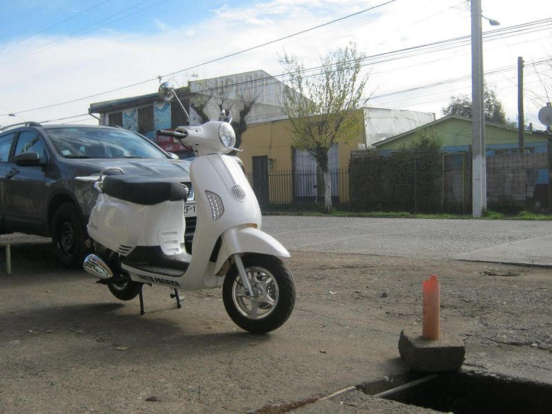File:Scooter 669.JPG