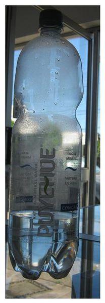 File:Light water.JPG