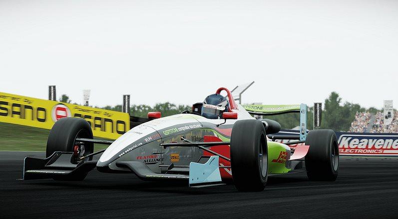 File:Cp FormulaC kelnor34.jpg