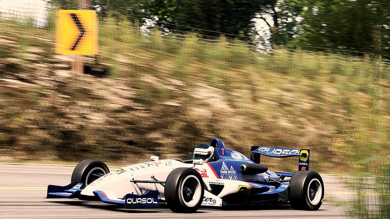File:Cp FormulaC sbon.jpg
